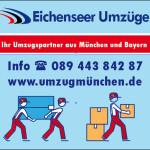 Umzug Preis München
