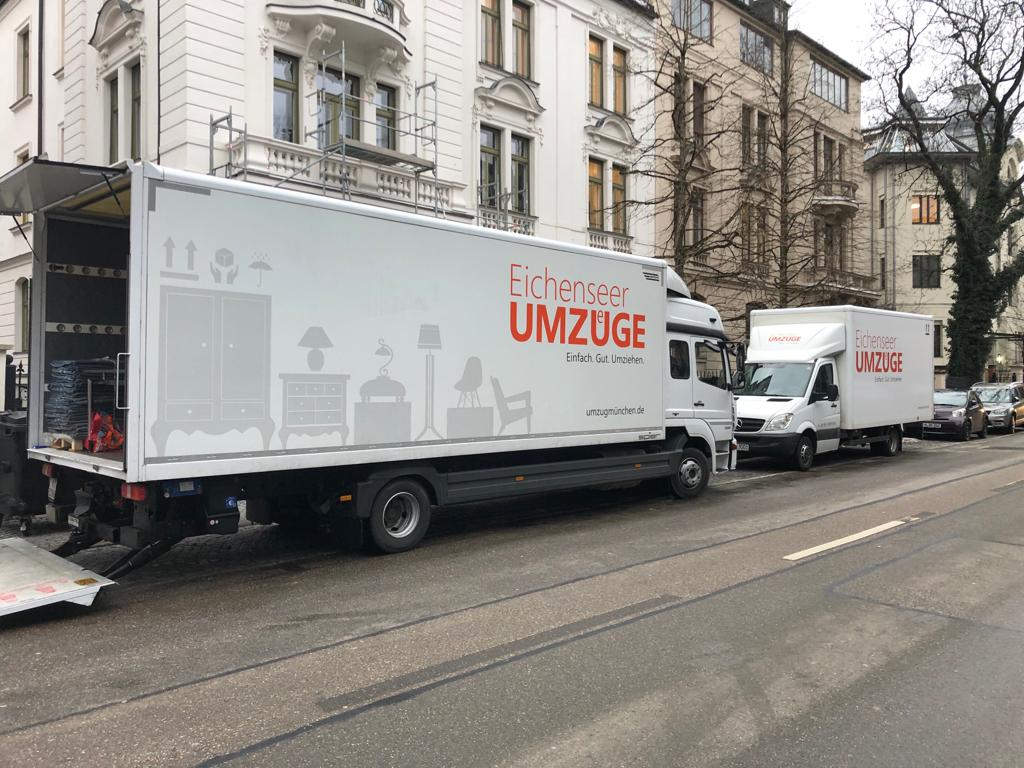 lkw und transporter umzug m nchen eichenseer umz ge. Black Bedroom Furniture Sets. Home Design Ideas
