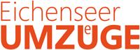 Eichenseer Umzüge München