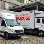 LKW-Umzug-München-12 und-3,5-tonner