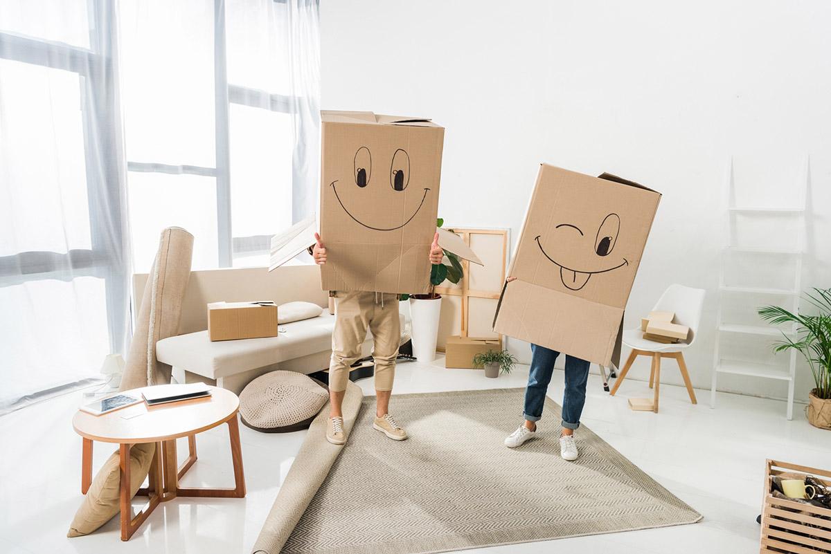 umzug autor auf eichenseer umz ge m nchen. Black Bedroom Furniture Sets. Home Design Ideas
