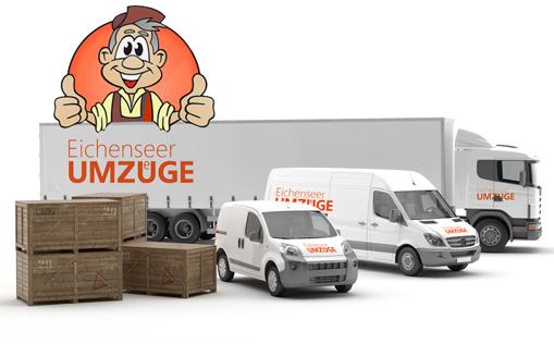 Umzug Starnberg