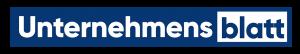 Unternehmensblatt Logo