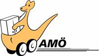 Eichenseer Umzüge Mitglied im Bundesverband Möbelspedition und Logistik AMÖ